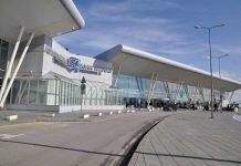 sofia-airport-01
