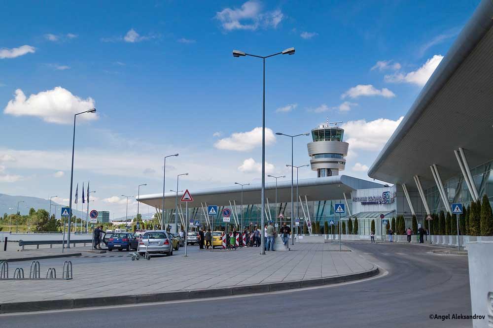 sofia-airport-02