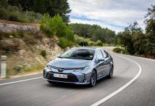 toyota-Corolla-Hybrid-(2)