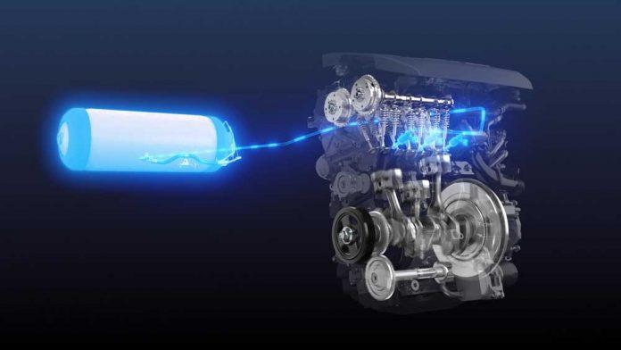 toyota-Hidrojen-Motor-Teknolojisi