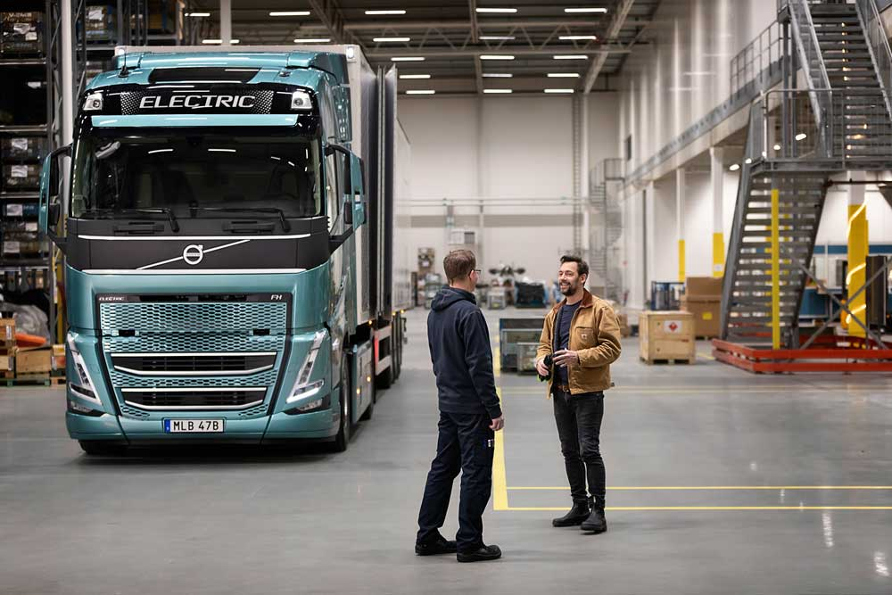 volvo-trucks-now-ready-to-electrify-image2