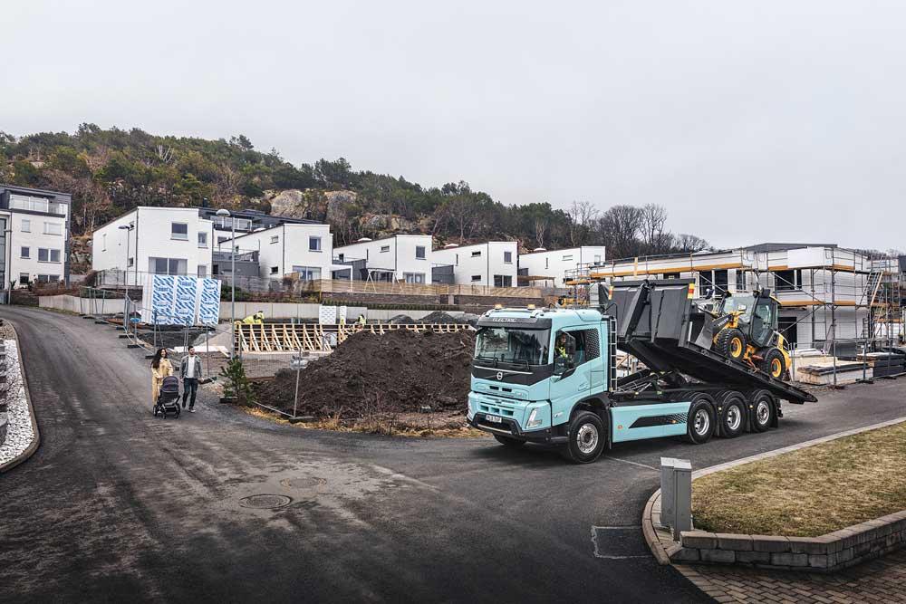 volvo-trucks-now-ready-to-electrify-image7