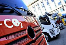 zero-emission-trucks-industry-and-environmentalists-call-for-binding-target