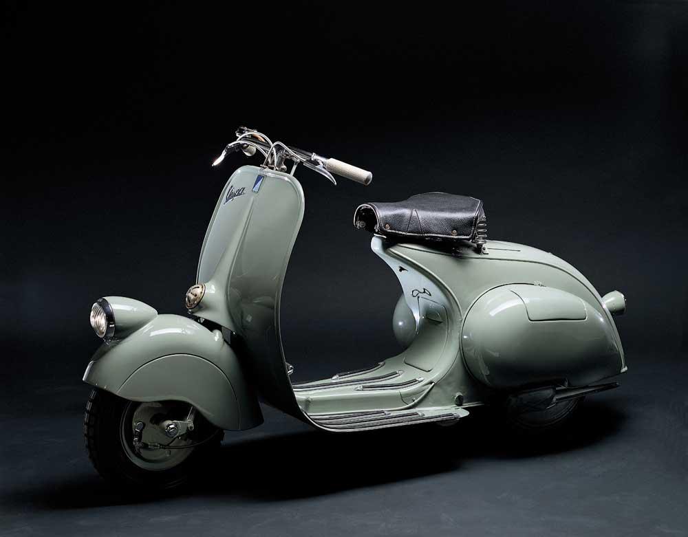 1946-Vespa-01