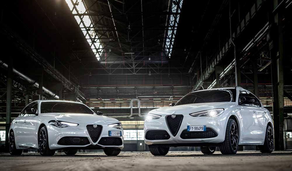 Alfa-Romeo-Giulia-ve-Stelvio