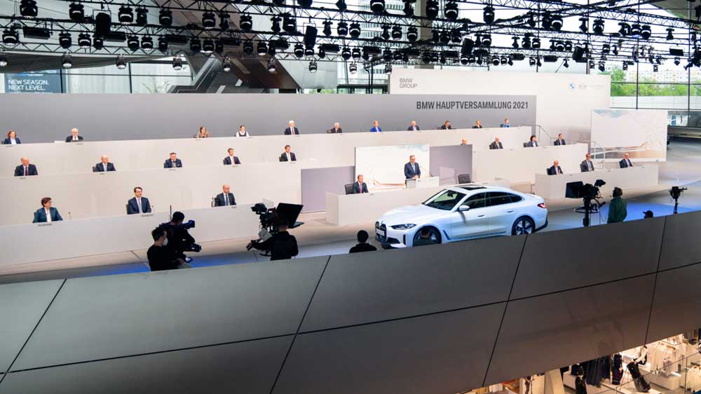 BMW_Group__1_