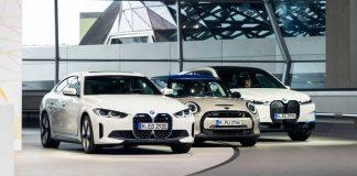 BMW_Group__2_