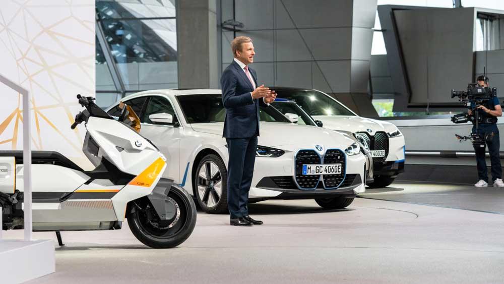 BMW_Group__3_