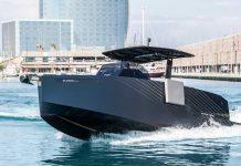 CUPRA_De_Antonio_Yachts_D28_Formentor_01_HQ