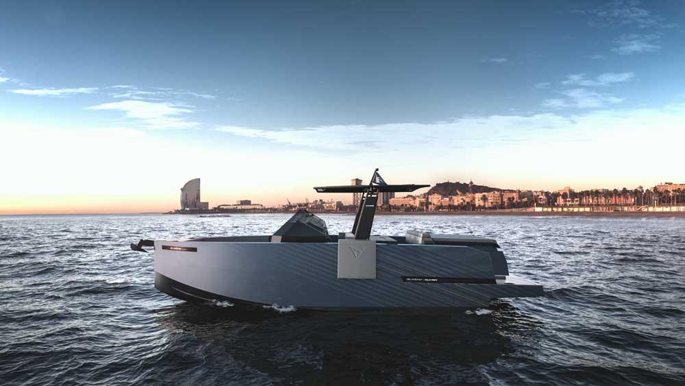 CUPRA_De_Antonio_Yachts_D28_Formentor_08_HQ