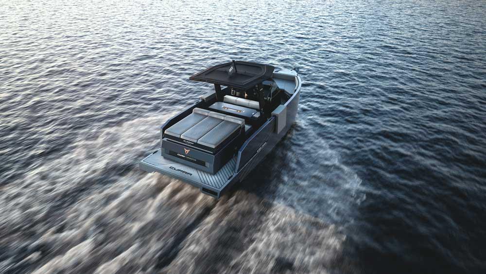 CUPRA_De_Antonio_Yachts_D28_Formentor_09_HQ