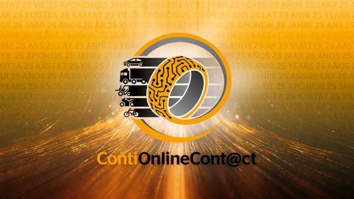 Conti_Online_Cont_ct