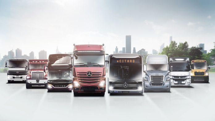 DaimlerTruck_01