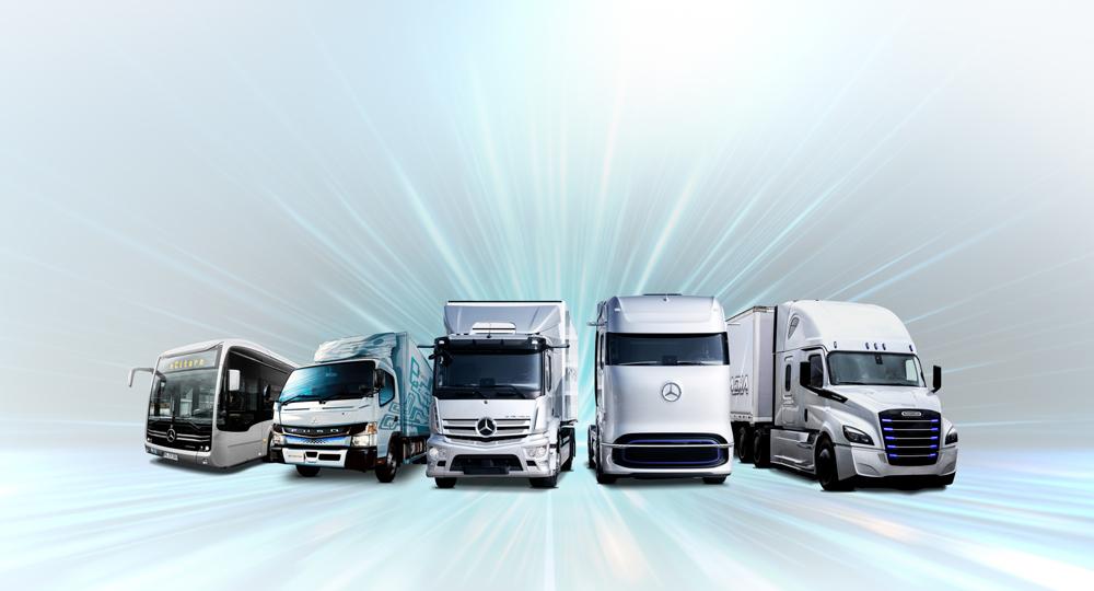 DaimlerTruck_02