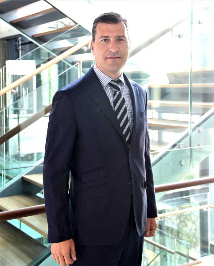 Dogan_Holding_CFO_BoraYalinay