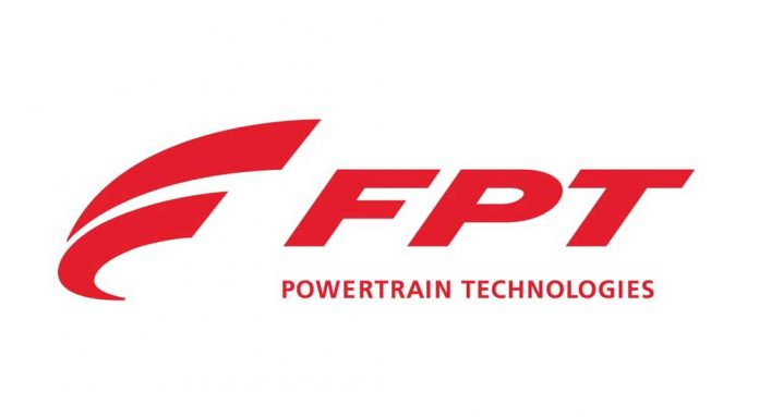 FPT_industrial