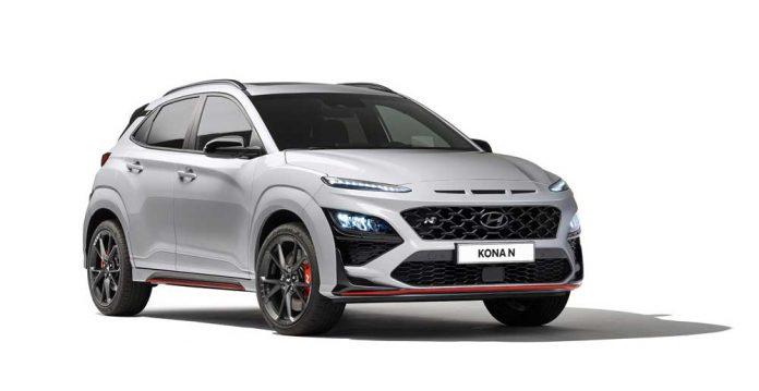 Hyundai_KONA_N___4_