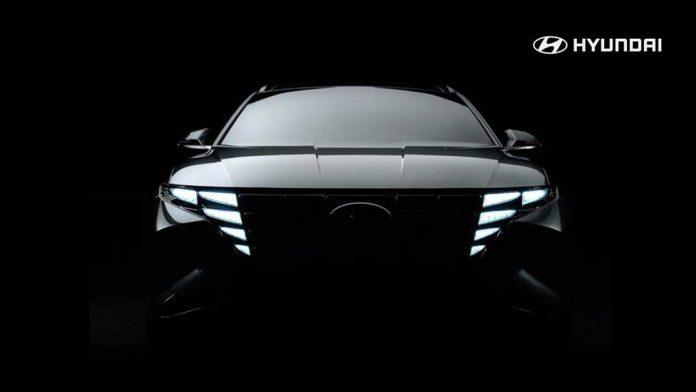Hyundai_Tucson_Drone_Show