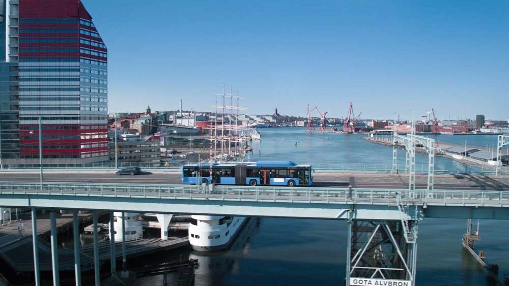 Keolis_Avsnitt-Goteborg-centrum