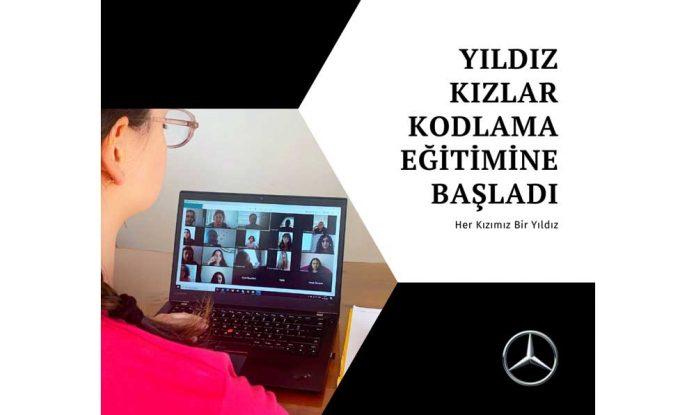 Mercedes-Benz-Yildiz-Kizlara-cevirim-ici-bilisim-teknolojileri-ve-kodlama