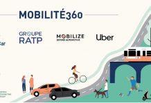 Mobilite_360