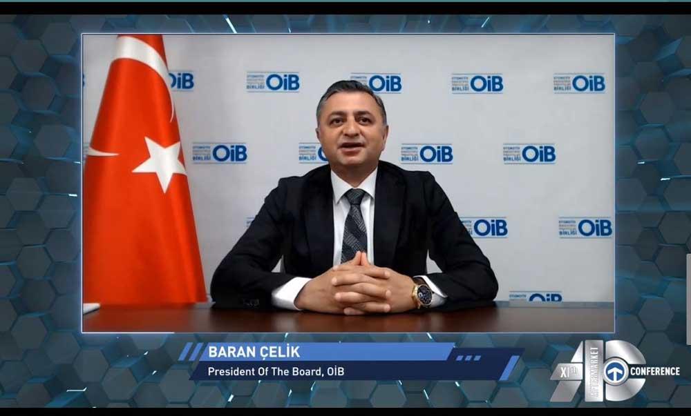 OIB-BaranCelik