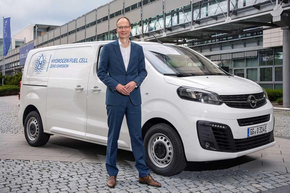 Opel-CEO-Michael-Lohscheller