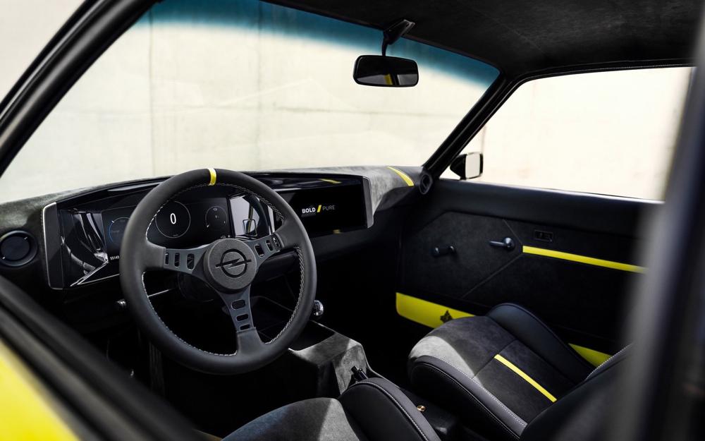 Opel-Manta-GSe-ElektroMOD-04