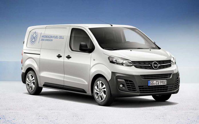 Opel-Vivaro-e-HYDROGEN-01