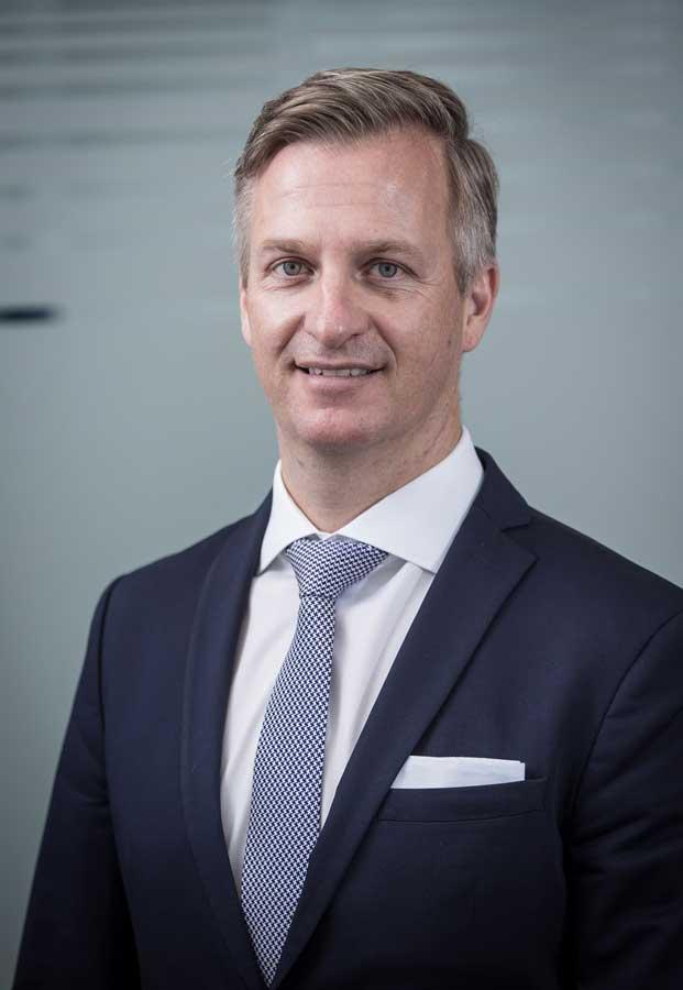 P_O_Maritime_Logistics_CEO_su_MartinHelweg