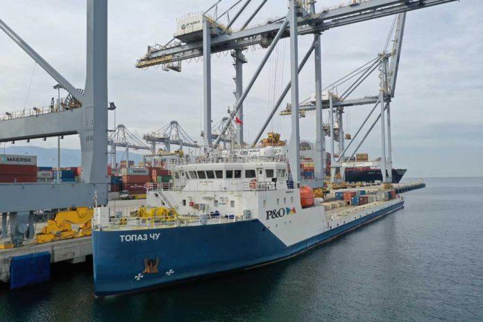 P_O_Maritime_Logistics_Yarimca_1