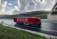 Pace-Lojistik-Tirsan