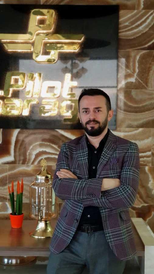 Pilot-Garage-Genel-Koordinatoru-Cihan-Emre-8