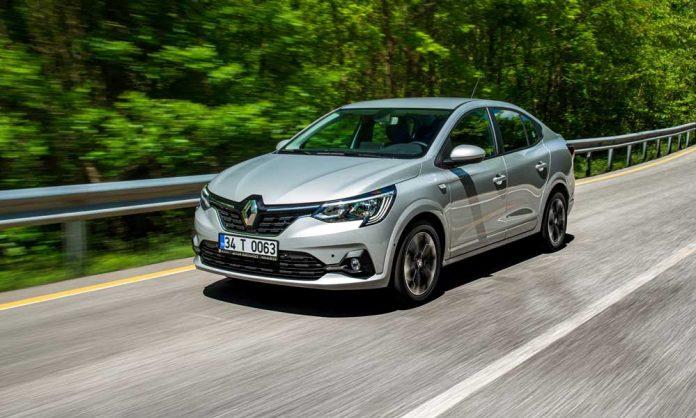Renault_Taliant__2_