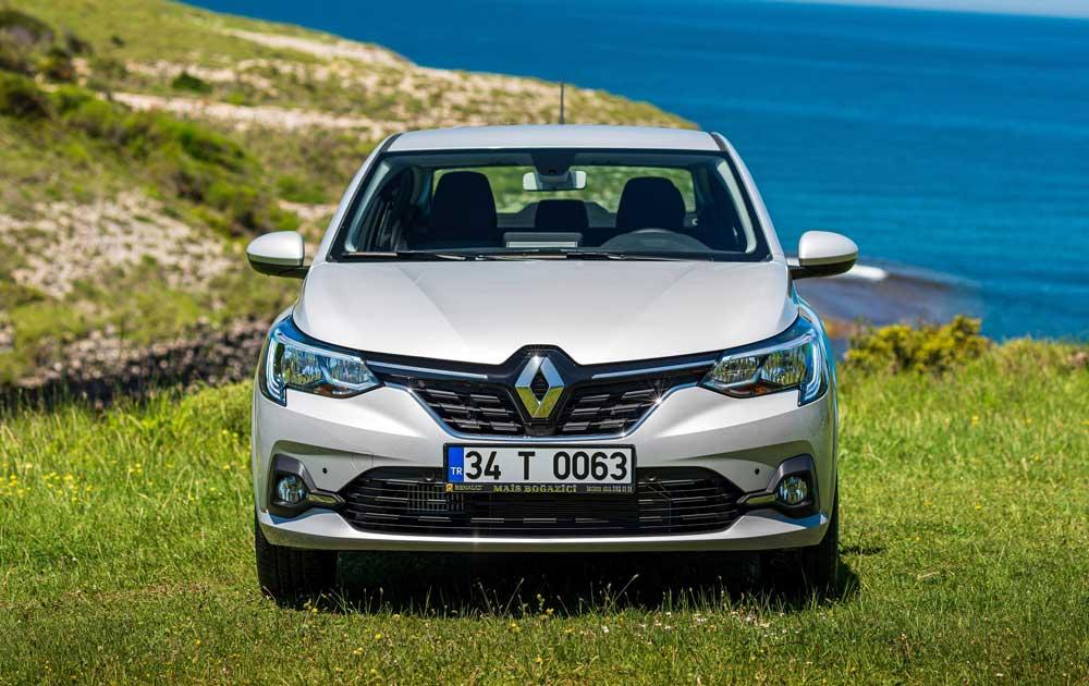 Renault_Taliant__5_