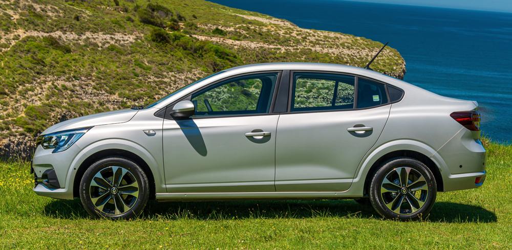Renault_Taliant__7_