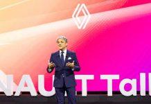 Renault_Talk_1