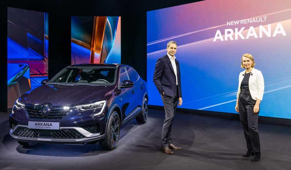 Renault_Talk_1__3_