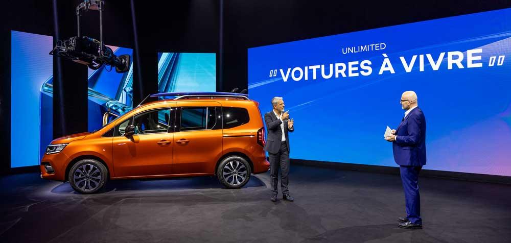 Renault_Talk_1__4_