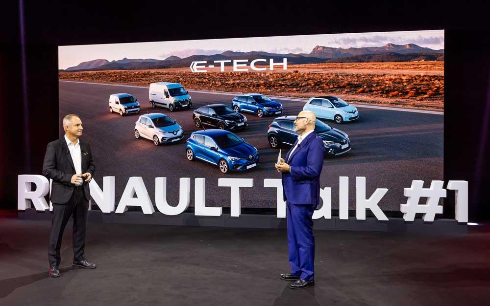 Renault_Talk_1__5_