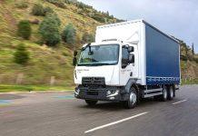 Renault_Trucks_D_MED_Go__rsel_1