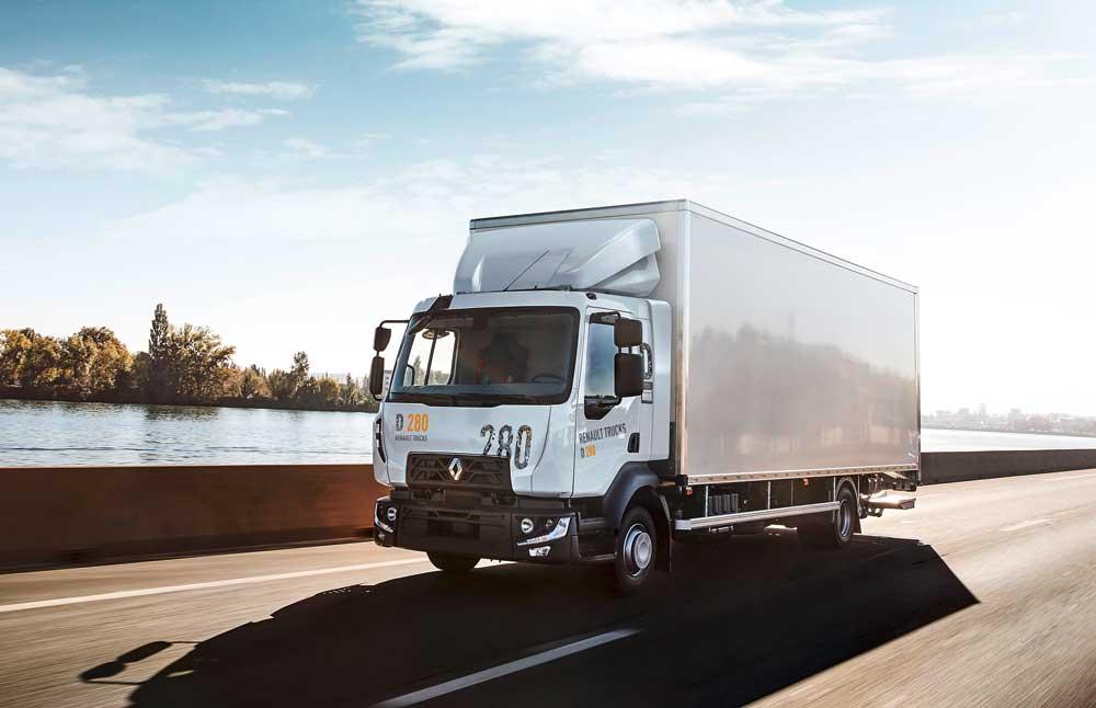 Renault_Trucks_D_MED_Go__rsel_2