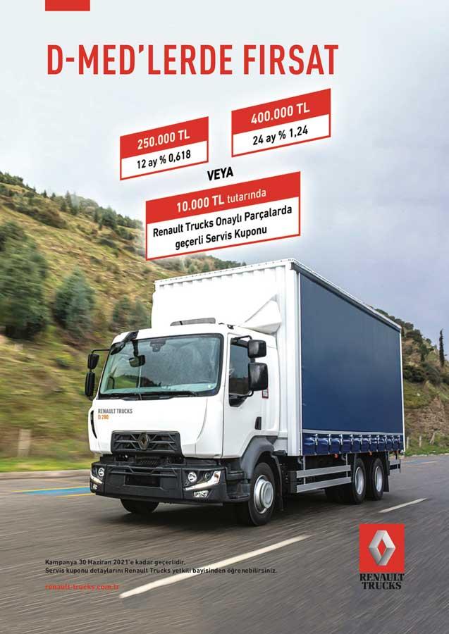 Renault_Trucks_D_MED_Kampanya