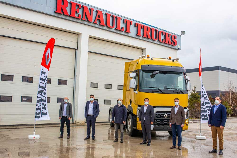 Renault_Trucks_Isiklar_Agir_Nakliyat_Teslimat_1