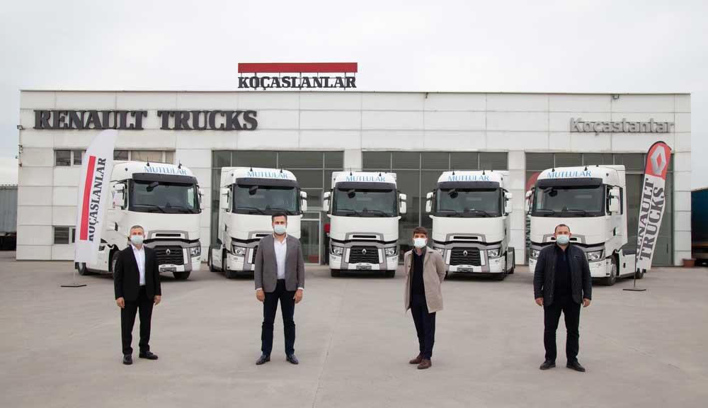 Renault_Trucks_Mutlular_Transport_Teslimat_Go__rsel_2