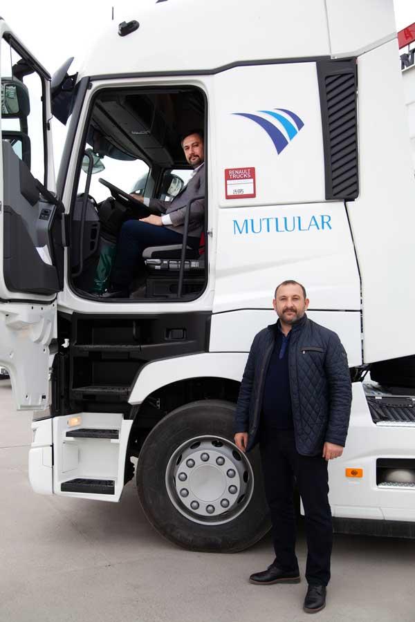Renault_Trucks_Mutlular_Transport_Teslimat_Go__rsel_4