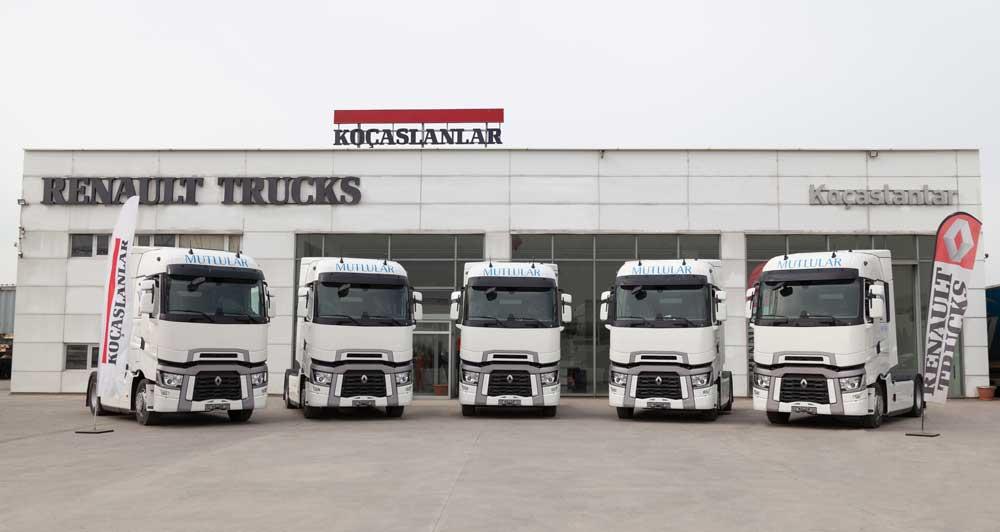 Renault_Trucks_Mutlular_Transport_Teslimat_Go__rsel_5