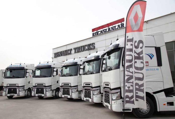 Renault_Trucks_Mutlular_Transport_Teslimat_Go__rsel_6
