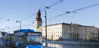 Stadshuset-vid-Gustav-Adolfs-torg-i-Goteborg_linje25