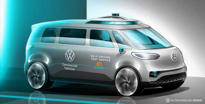 VW-AR-Sitzung